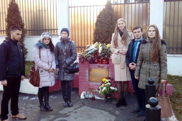 02-La Ambasada Federatiei Ruse