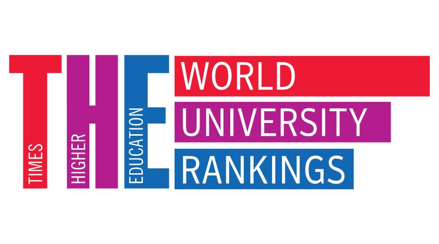 """ULIM, în premieră, în clasamentul """"THE World University Rankings"""""""